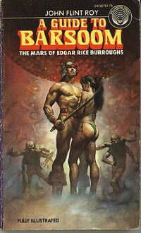 A-Guide-To-Barsoom