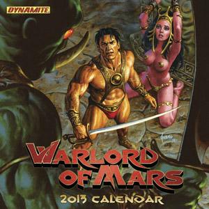 File:Warlord-calender-2.jpg