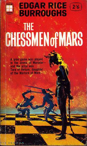 File:Chessmen2.jpg