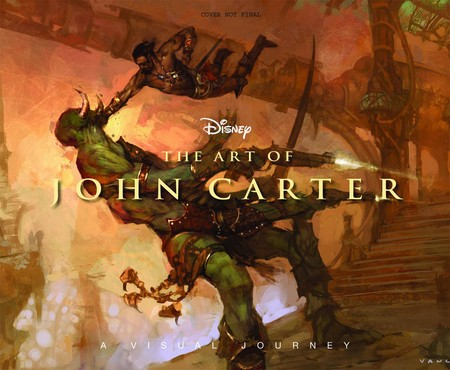 File:John-carter-visual-journey.jpg