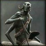 Tarkas-symbol