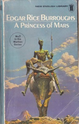 File:Princess-of-mars.jpg