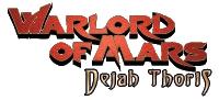 File:WarlordofmarsDTlogo.jpg