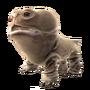 Woola-avatar
