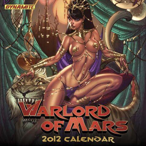 File:Warlord-calender.jpg