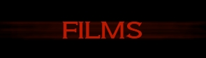 Mp-films