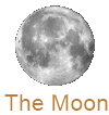 Moon-portal