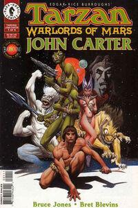 Tarzan-johncarter-darkhorse1a