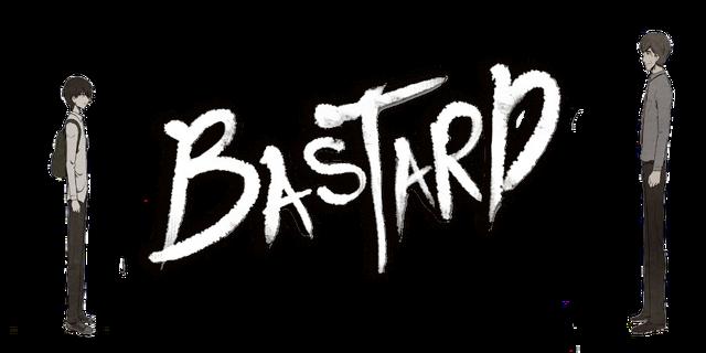 File:Bastard - Son vs Father.png