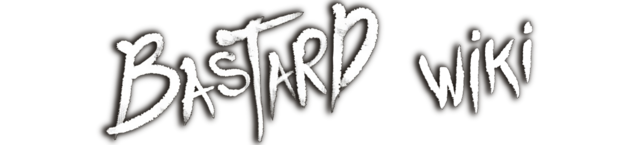File:Bastard-Wiki-wordmark (big).png