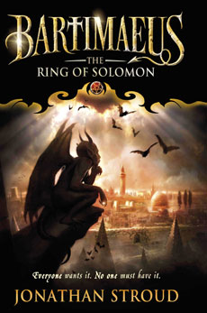 File:The Ring of Solomon.jpg