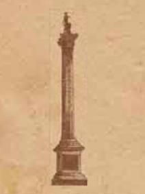 File:Trafalgar.png