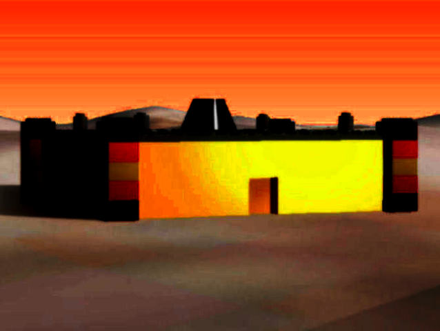 File:Sun Set Base 327.png