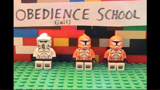 File:Obedience School.jpg