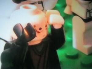 Lego Anikan