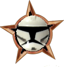 File:Hello badge.png