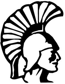 File:Winona State Warriors.jpg