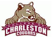 Charleston Cougars