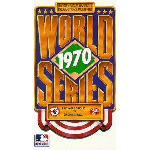 File:1970 World Series Logo.jpg