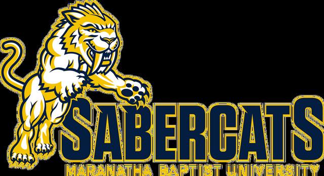 File:Sabercat-960.png