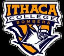 Ithaca Bombers