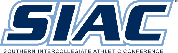 File:Southern Intercollegiate Athletic Conference logo.png