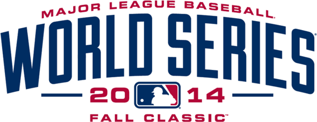 File:2014WorldSeries.png