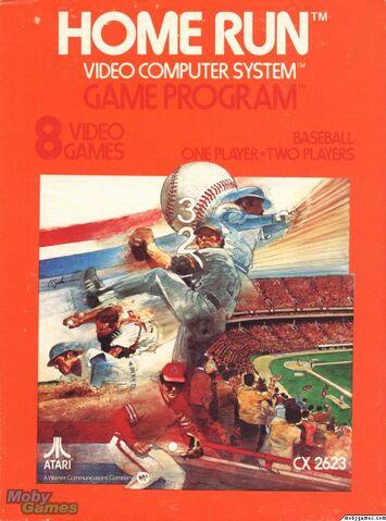 File:Home Run (1978).jpg