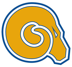 File:Albany State Golden Rams.jpg