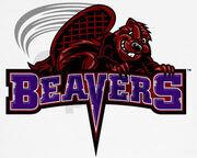 CCNY Beavers