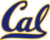 File:Cal Golden Bears.png