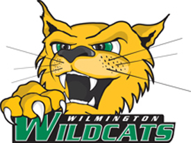 File:Wilmington Wildcats.jpg