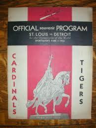 File:1934 World Series Program.jpg