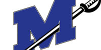 Millsaps Majors