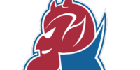 FDU-Florham Devils