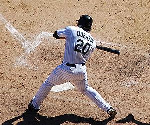 File:Carlos Quentin Home Run 1.jpg