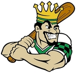 File:Clinton LumberKings.jpg