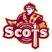 Highlander Scots