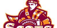 Maryville (TN) Scots