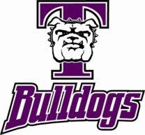 File:Truman State Bulldogs.jpg