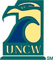 UNC Wilmington