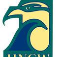 UNC Wilmington Seahawks