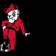2602732 mktg logo
