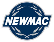 1362 new england womens and mens athletic conference-primary-2016