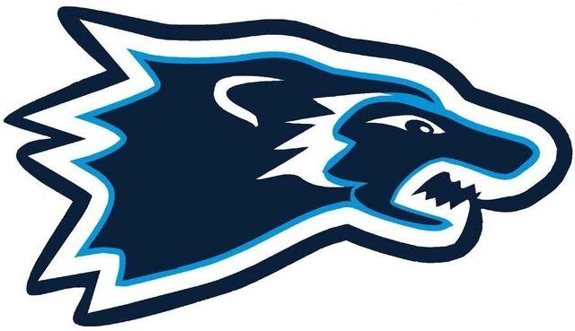 File:Wesley logo 2.jpg