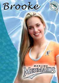 File:Brook 2004 Marlins Mermaids.jpg