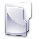 File:Crystal Clear filesystem folder.png