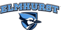 Elmhurst Bluejays
