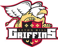 File:Seton Hill Griffins.jpg