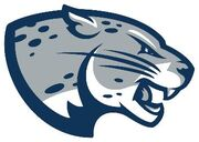Augusta.university.mascot